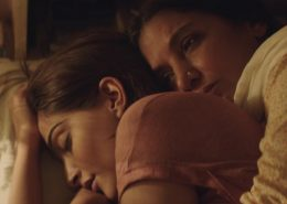 Sonam-and-Shabana-in-Neerja