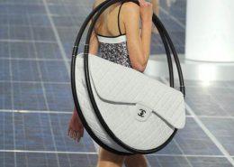 big purse problem