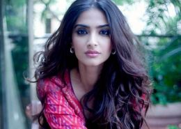 pictures of sonam kapoor