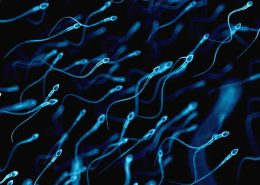 Health Benefits Of Sperm You Didn't Know