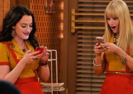 Texts-you-exchange-with-your-bff-daily