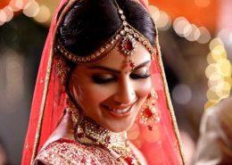 Kind-of-bride