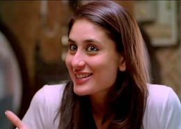 kareena-kapoor-khan-jab-we-met